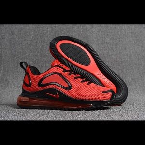 Nike air max size 11 men shoes new